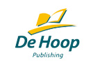 De Hoop Publishing